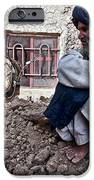 A Soldier Collects Information IPhone 6s Case by Stocktrek Images