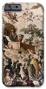 Abolition Of Slavery, 1794 IPhone Case by Granger