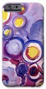 Abstract I IPhone Case by Patricia Awapara