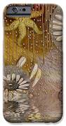 After The Rain Under The Star IPhone Case by Pepita Selles