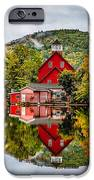 Ashland IPhone Case by Robert Clifford