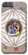 Astrologer In The Zodiac IPhone Case by Science Source