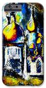 Baghdad  IPhone Case by David Lee Thompson