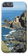 Botallack Mine IPhone Case by Botallack Mine