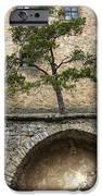 Buchlov Castle IPhone Case by Michal Boubin