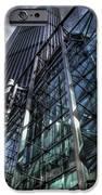 Dimensions IPhone Case by Yhun Suarez