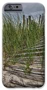 Dunes IPhone Case by Rick Berk