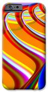 Finding Love . S15 IPhone Case by Wingsdomain Art and Photography