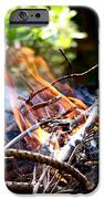 Flame IPhone 6s Case by Alessandro Della Pietra
