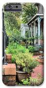 Garden Party IPhone Case by JC Findley