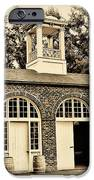 Harpers Ferry Armory IPhone Case by Bill Cannon