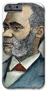 Henry Highland Garnet IPhone Case by Granger