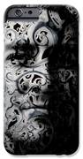 Intrigue IPhone 6s Case by Christopher Gaston