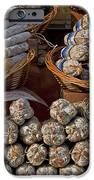 Italian Market IPhone Case by Joana Kruse