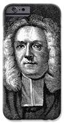 James Blair (1655-1743) IPhone Case by Granger