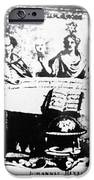 Johannes Hevelius, Polish Astronomer IPhone Case by Ria Novosti