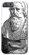 John Amos Comenius IPhone Case by Granger