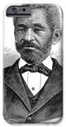 Lewis Hayden (1811-1889) IPhone 6s Case by Granger
