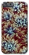 Limescale, Sem IPhone 6s Case by Dr Jeremy Burgess