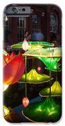 Lotus Flower IPhone Case by Semmick Photo