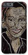 Mama Nura IPhone Case by Duwayne Washington