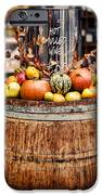 Mulled Wine IPhone Case by Heather Applegate