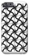 Patterns IPhone Case by Gabriela Insuratelu