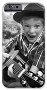 Pickin' IPhone 6s Case by Kelly Hazel
