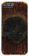 Radiance IPhone Case by Luke Moore