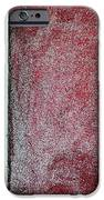 Red Galaxy - Abstract IPhone Case by Ismeta Gruenwald