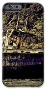 Shipwreck IPhone 6s Case by Tom Prendergast