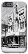 Silver City New Mexico IPhone Case by Jack Pumphrey