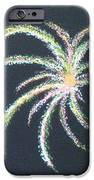Sparkler IPhone Case by Alys Caviness-Gober