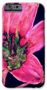 Spring Time IPhone Case by Melvin Moon