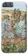 Springtime Vision IPhone Case by Childe Hassam