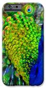 Strut Proudly IPhone 6s Case by Angelina Vick