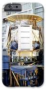 The Apollo Telescope Mount Undergoing IPhone Case by Stocktrek Images