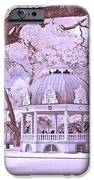 The Coronation Pavilion IPhone Case by James Walsh