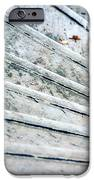 The Marble Steps Of Life IPhone Case by Vicki Ferrari
