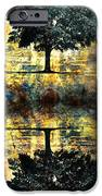 The Small Dreams Of Trees IPhone Case by Tara Turner