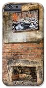 The Value Of Art IPhone Case by JC Findley