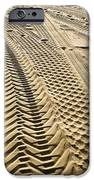 Tracks In . Sand IPhone 6s Case by Sam Bloomberg-rissman