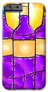 Vino IPhone Case by Stephen Younts