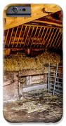 Watersfield Stable IPhone Case by Dawn OConnor