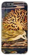 Andersen: Little Mermaid IPhone 6s Case by Granger