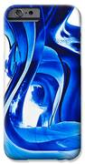 Pure Water 66 IPhone Case by Sharon Cummings