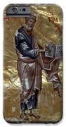 Saint Matthew IPhone Case by Granger