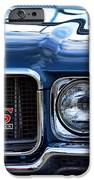 1970 Buick Gs 455 IPhone Case by Gordon Dean II