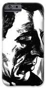 Sergei Rachmaninoff IPhone Case by Granger