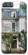 Aged Elegance IPhone Case by JC Findley